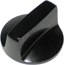 LK-1520XX Appliance Knob