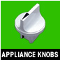 Appliance/Range/Grill Knobs
