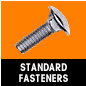 Standard Fasteners and Locknuts
