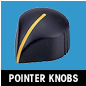 Pointer Knobs
